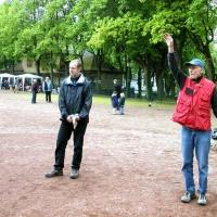 06-7-platz-sebastian-brockfeld-hartmut-batzke