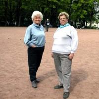 08-maria-und-piri-aus-neuenrade