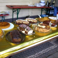 09-die-schone-kuchenparade