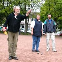 46-dirk-friedeberg-anna-baumgarten-soulard-johannes-wagner