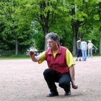 55-franz-josef-lamminger