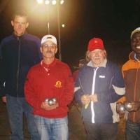 Lüneburg 2007 Salzsau-Cup