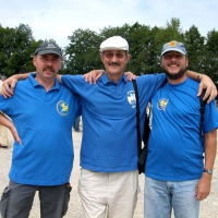 04-bernd-fechner-patrick-lebars-ulrich-junginger-schiedsrichter