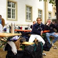 08-sascha-von-pless-norbert-asseier