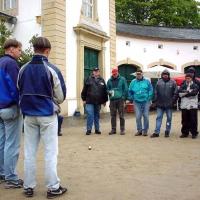 12-sascha-von-pless-und-jan-garner-gewannen-alle-partien