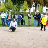 33-5-platz-uwe-preukschat-bielefeld
