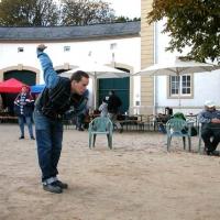 40-2-platz-marc-may-magni-bouler-braunschweig