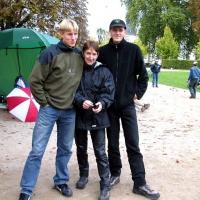 45-3-platz-nico-kirchhof-ruth-seebach-andi-globig