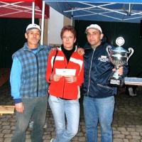 Paderborn 2002 Schloss- und Auenpark-Pokal