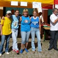 07-die-damen-vize-weltmeisterinnen-wurden-von-lothar-beckmann-geehrt