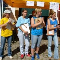 09-damen-vize-weltmeister-gudrun-deterding-annick-hess-lara-eble-daniela-thelen