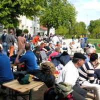 07-83-teams-kamen-nach-paderborn