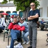 08-rudiger-kaiser-petra-illerhaus-claus-eurich