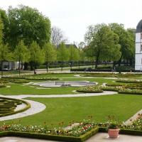 26-schlossgarten