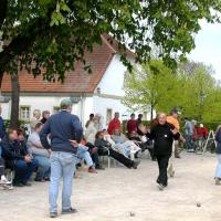 61-gosta-claus-weiko-katja