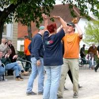 62-geschafft-katja-und-weiko-kamen-mit-diesem-sieg-ins-halbfinale