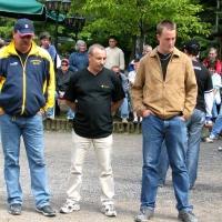 96-deutsche-vize-meister-rene-trimborn-rosaria-italia-hans-joachim-neu-saarland