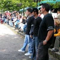 Rastatt 2004 DM 3-3