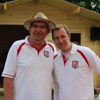 Rethen 2012 Ligaspieltag