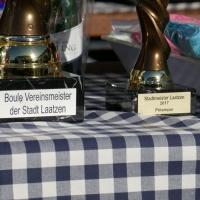 Rethen 2017 Stadtmeisterschaft