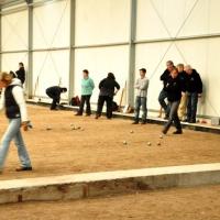 norddeutsche-boule-2811-2010-030