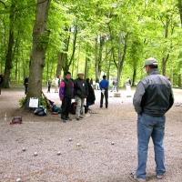 27-das-boulegelande-im-schonen-luitpoldpark