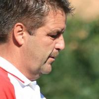 Steinbergen 2010 Bezirksliga