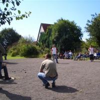 npv-spieltag-steinbergen-sept2010-001