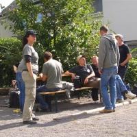 npv-spieltag-steinbergen-sept2010-004