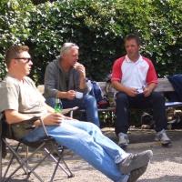 npv-spieltag-steinbergen-sept2010-005