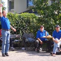 npv-spieltag-steinbergen-sept2010-008