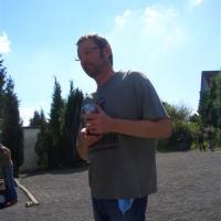 npv-spieltag-steinbergen-sept2010-012