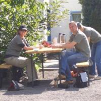 npv-spieltag-steinbergen-sept2010-013