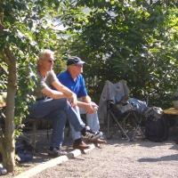 npv-spieltag-steinbergen-sept2010-014