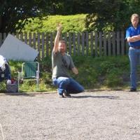npv-spieltag-steinbergen-sept2010-017