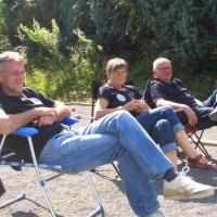 npv-spieltag-steinbergen-sept2010-019