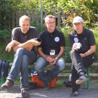 npv-spieltag-steinbergen-sept2010-020