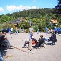 npv-spieltag-steinbergen-sept2010-021