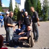 npv-spieltag-steinbergen-sept2010-022