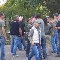 npv-spieltag-steinbergen-sept2010-031