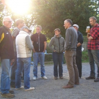 npv-spieltag-steinbergen-sept2010-032