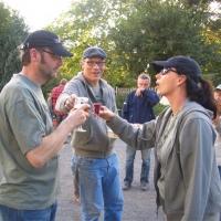 npv-spieltag-steinbergen-sept2010-034