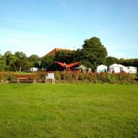 02-und-am-brugmanngarten