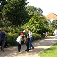 16-weg-vom-brugmanngarten