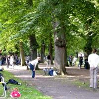 17-einige-spiele-fanden-im-kurpark-statt