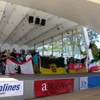 05-die-flaggen-von-den-landesverbanden