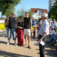 05-peter-blumenrother-stellte-die-finalisten-vor