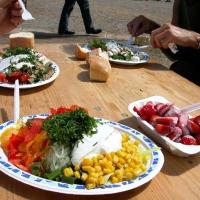 88-2-euro-fur-den-leckeren-salat-und-erdbeeren-mit-vanillesose-super-preiswert