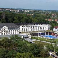 43-arosa-hotel-neben-dem-brugmanngarten