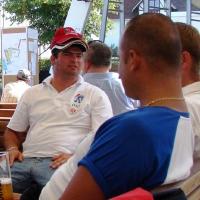 79-thierry-grandet-gewann-in-millan-das-turnier-mit-1440-doubletten